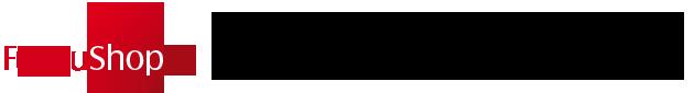 Fujitsu Shop - logo